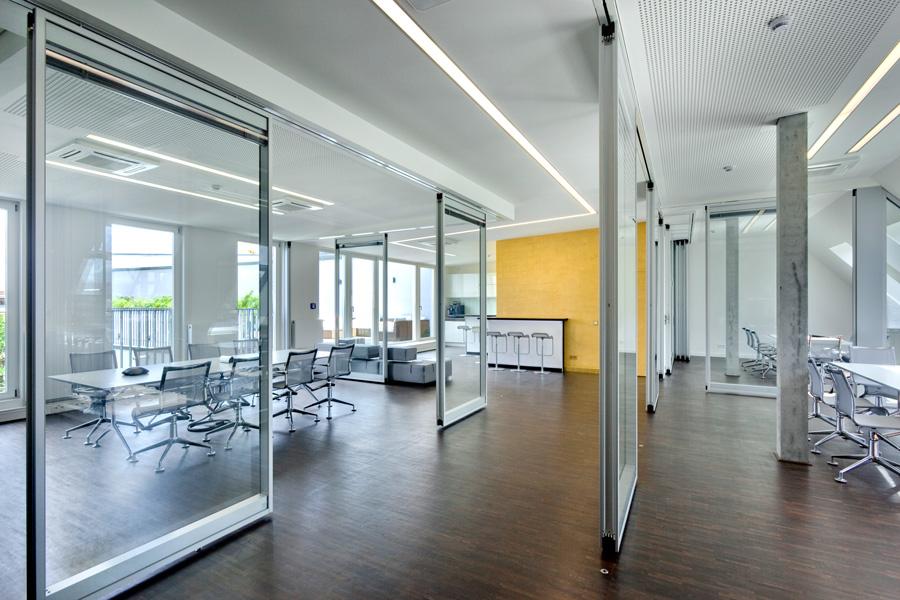 dornbusch bock dorma h ppe nl hamburg. Black Bedroom Furniture Sets. Home Design Ideas